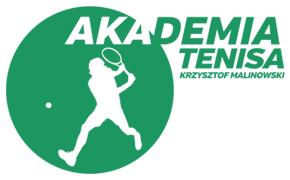 000-akademia-tenisa-olsztyn
